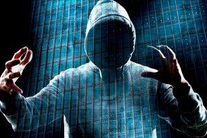 Cyber Risk Handbuch 2016