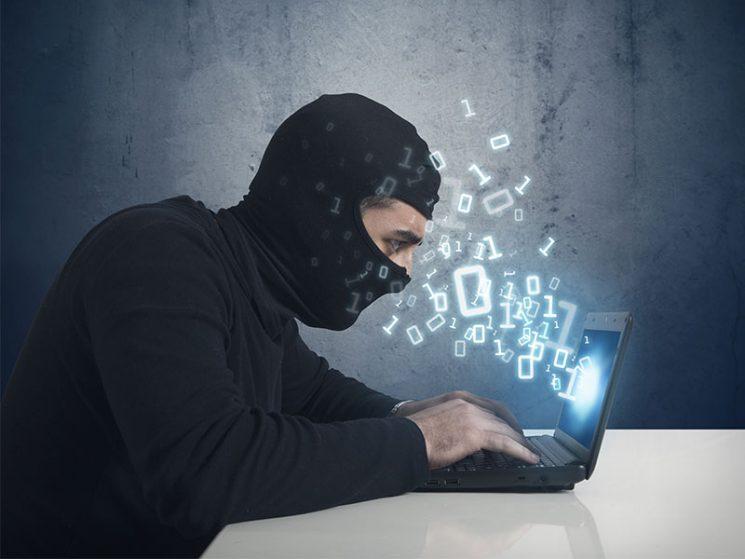 Yahoo ist Rekordhalter bei Hackerangriffen