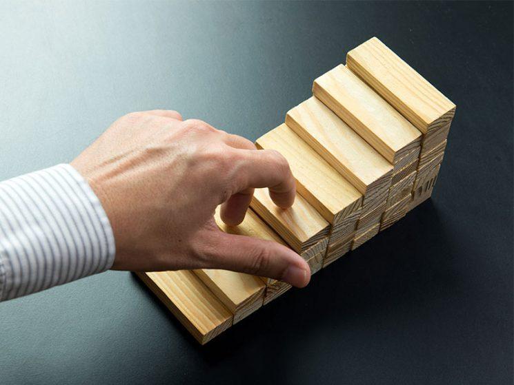 maklermanagement.ag zeigt konsequente Weiterentwicklung