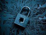 HDI: IT-Sicherheit bei KMU und Selbstständigen im Fokus