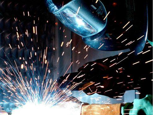MetallRente bietet BU zu besonders attraktiven Konditionen