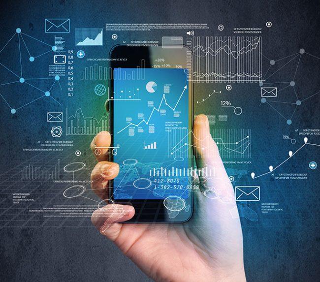 Allianz: Riester-Zulagen online optimieren