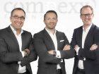compexx Finanz AG: Änderungen im Vorstand
