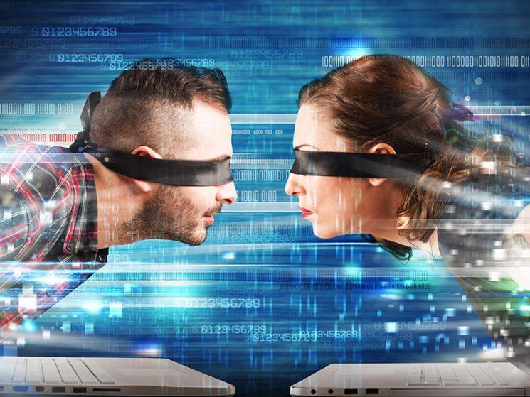 Digitalisierung zu nutzen wissen