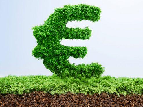 Nachhaltigkeit in der Kapitalanlage
