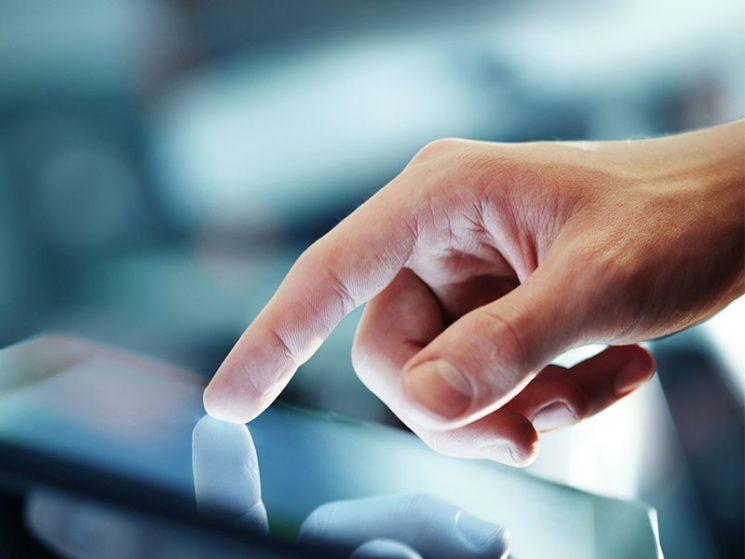 Gothaer Kranken: Abschluss und Unterschrift sind digital