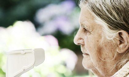 Haftung für Pflegeheimkosten – auch bei ausgeschlagenem Erbe