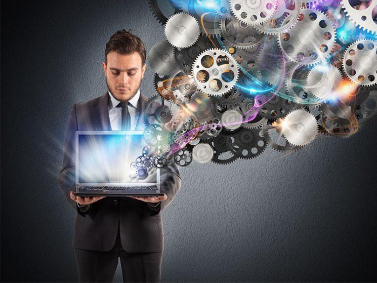 Definet: Neue Generation Defino-zertifizierte Software