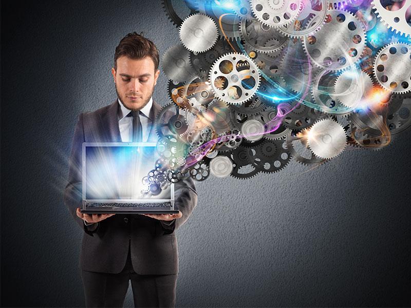 Definet: Neue Generation der Defino-zertifizierten Software