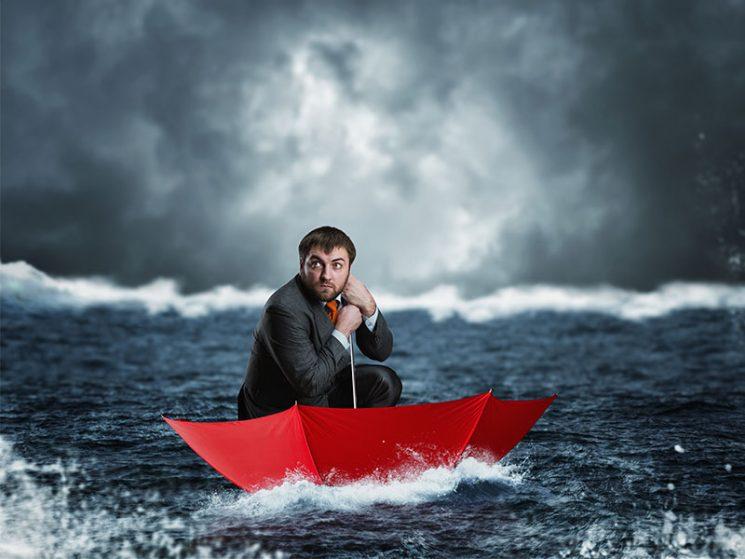 IDD schlägt wieder Wellen