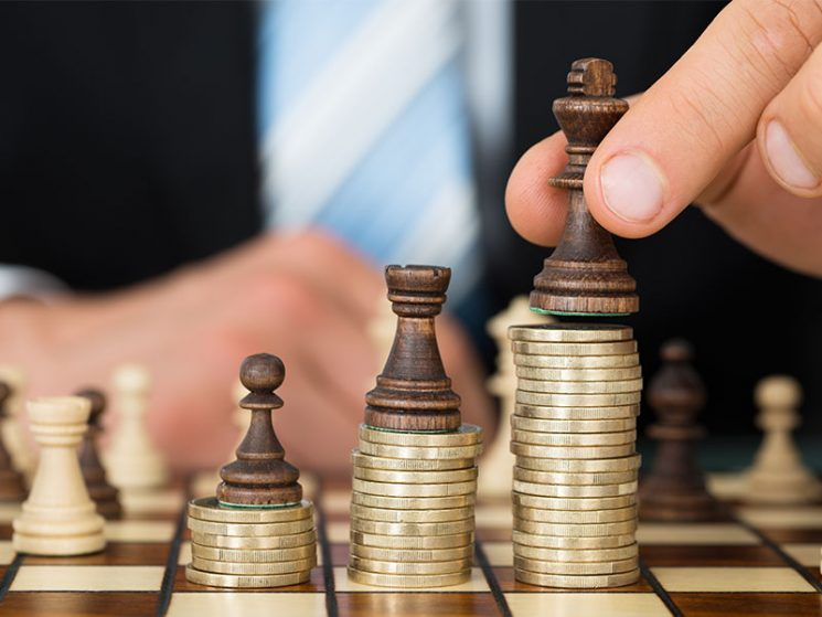 Gothaer stärkt Fondsgeschäft und stellt sich neu auf