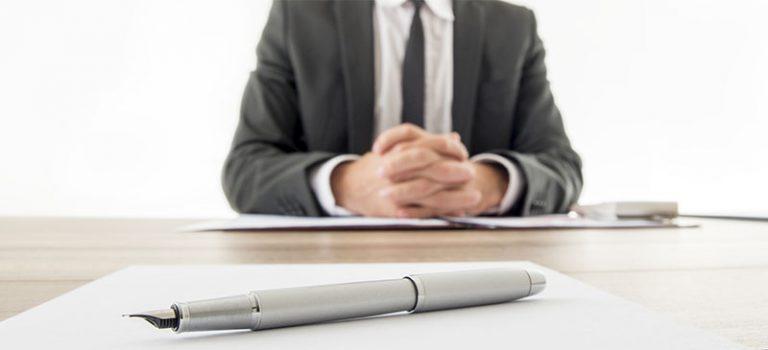 Anforderungen an den Maklervertrag im Online-Vertrieb