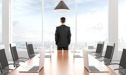 """Fragen? Das neue """"Arbeitgeberportal Sozialversicherung"""" hilft"""