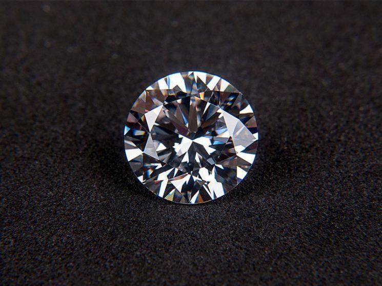 Risiko des Diebstahls beim Juwelier nicht versichert