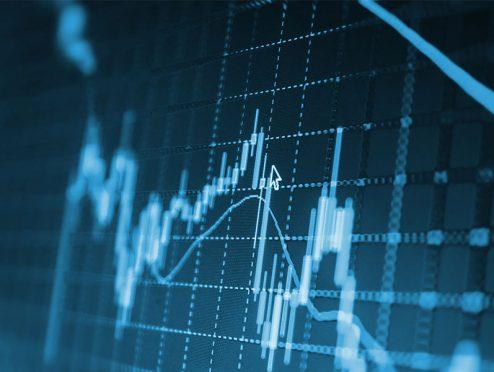 Neuartige Sicht auf die Kapitalmärkte