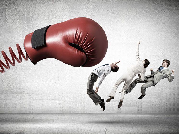 Verluste aus Knock-Out-Zertifikaten sind steuerlich abzugsfähig