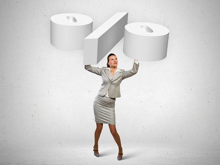 Führungspositionen und Teilzeit – eine Utopie?