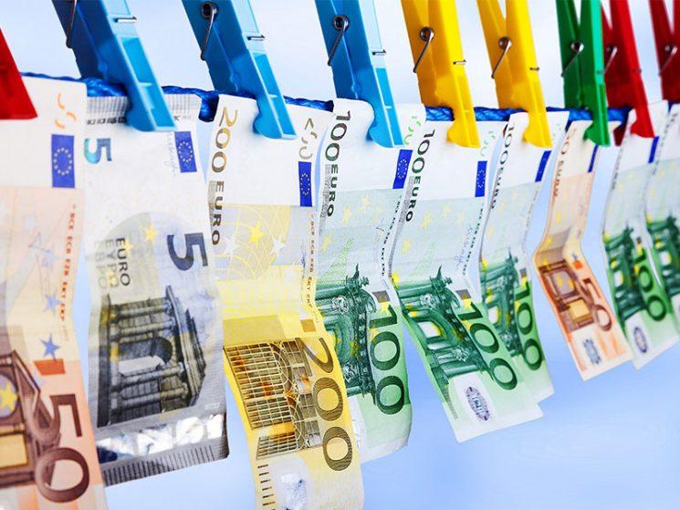 Geldwäschegesetz: So nicht, lieber Herr Gesetzgeber!