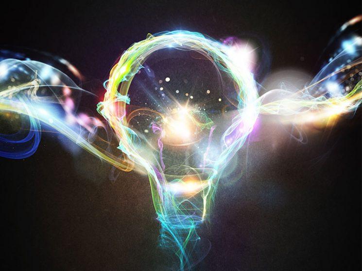 Innovationsfonds: Neue Impulse für die Patientenversorgung