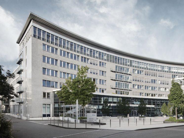 Gothaer AM beruft Verhoeven in den Vorstand