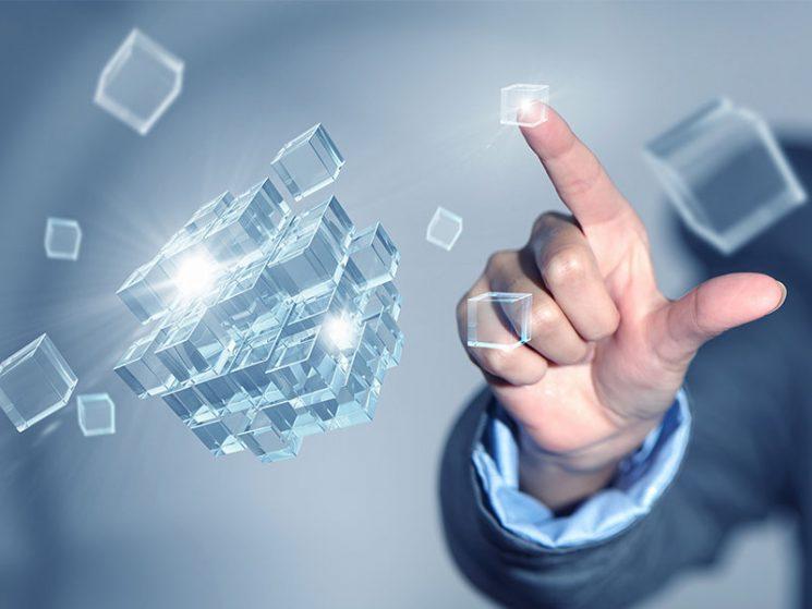"""W&W stellt allen Kunden """"digitalen Finanzassistenten"""" zur Verfügung"""
