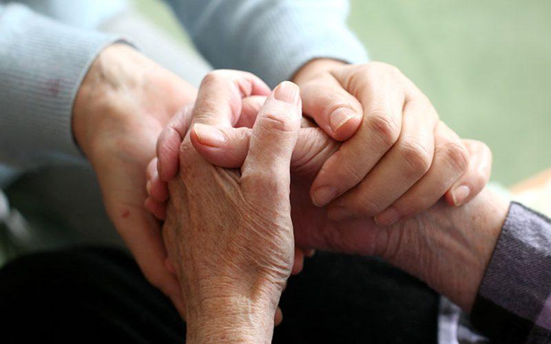 Pflegerente: Swiss Life Pflege- und Vermögensschutz