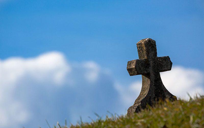 Schonvermögen Sterbegeldversicherung