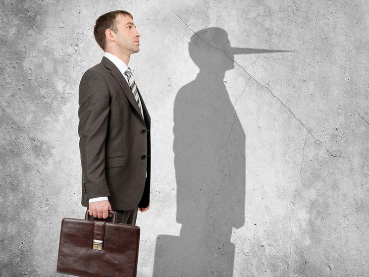 Beratungspflichten des Maklers beim Einsatz der Honorarvereinbarung