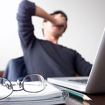 Online-Angebote nur für Gewerbetreibende