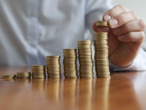 Neue Nachranganleihen bei HANSAINVEST