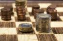 Multi Asset bei der uniVersa Rürup-Rente