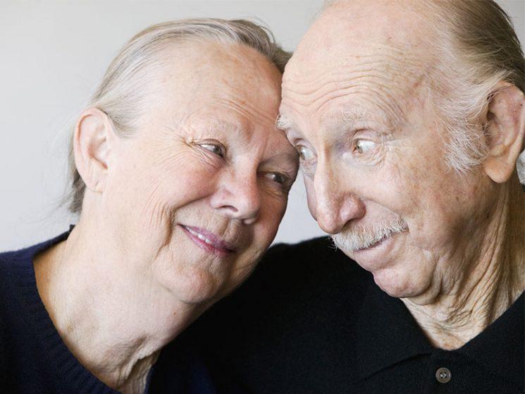 Rente vor 67 – den Staat juckt's nicht