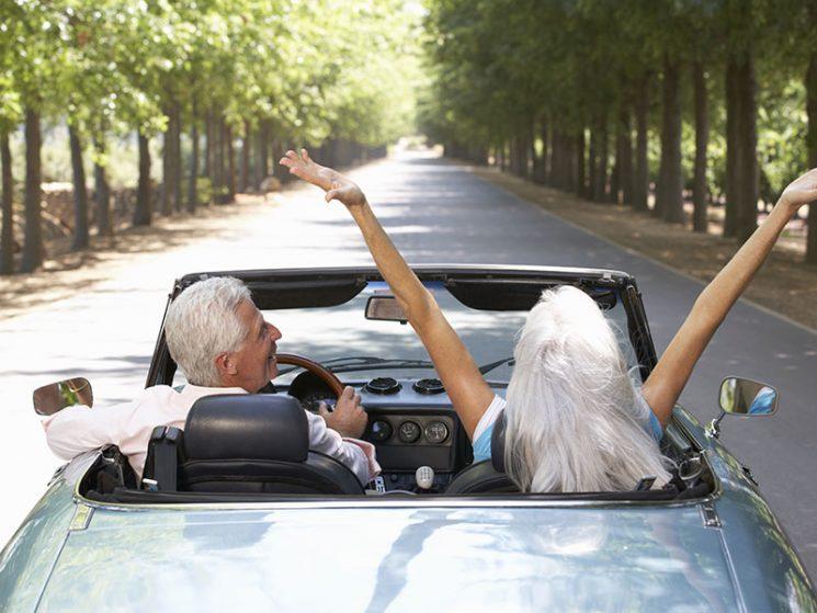 Prüfe wer sich saisonal bindet: Manche Versicherungen kosten das Vierfache