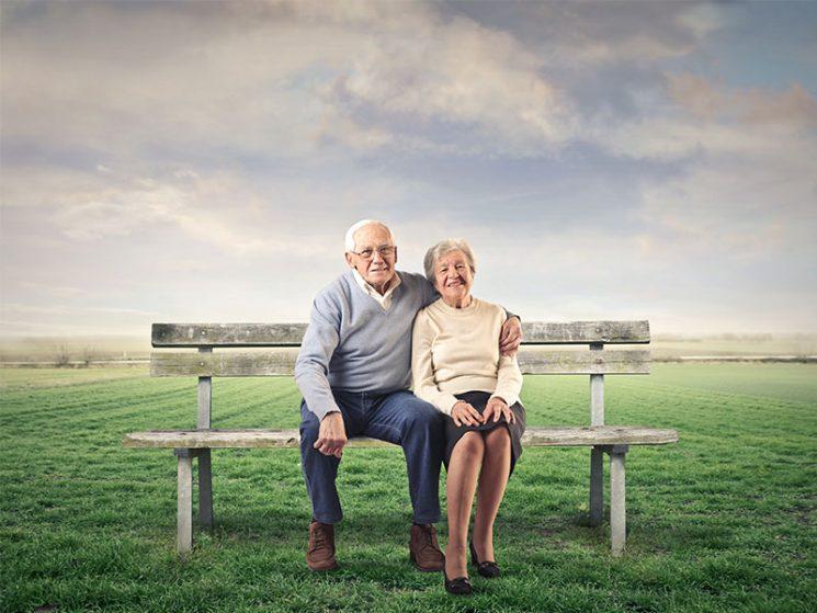 Neue BMF-Vorgaben für die Bewertung von Pensionsverpflichtungen
