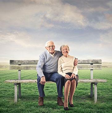 Bewertung von Pensionsverpflichtung
