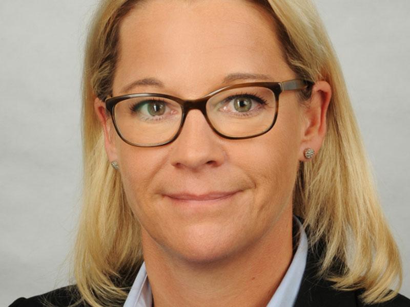 Zurich Deutschland: Stefanie Reichel wird General Counsel