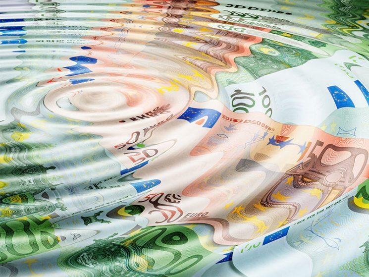 VEMA-Kommentar zur Umsetzung der 4. EU-Geldwäscherichtlinie