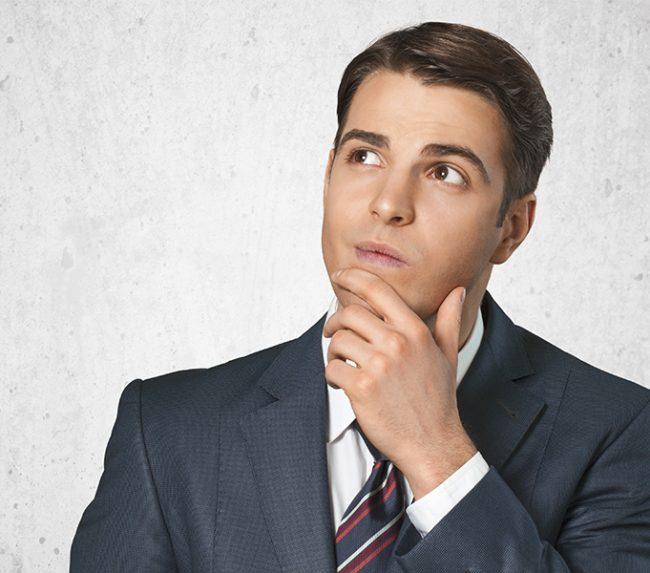 Riester- und Basisrente: Individuelle Risikoneigung identifiziert