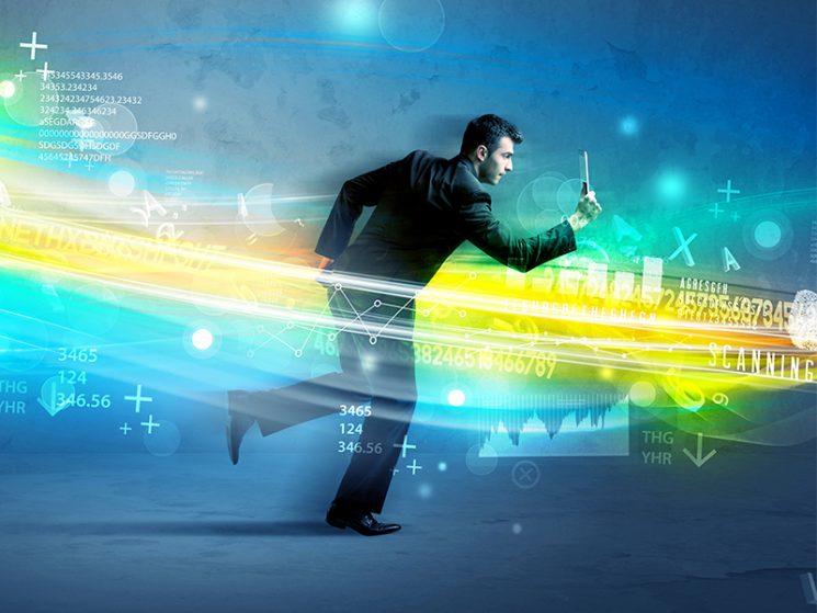Mit FinanceFox Vertriebspotenzial signifikant steigern