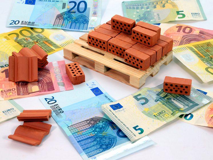 Bausparverträge: Klagen gegen Kündigungen erfolglos