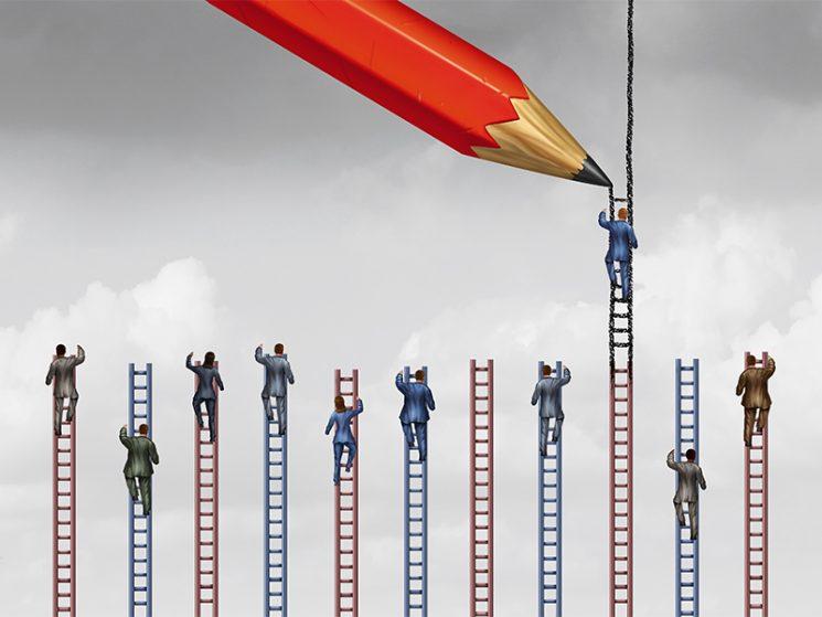 Franke und Bornberg: BU-Unternehmensrating