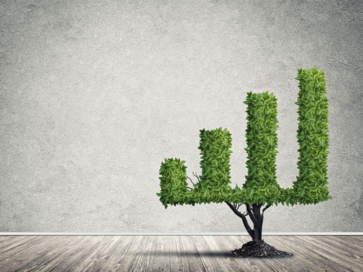 WWK: neue Investmentalternativen für Fondsrenten