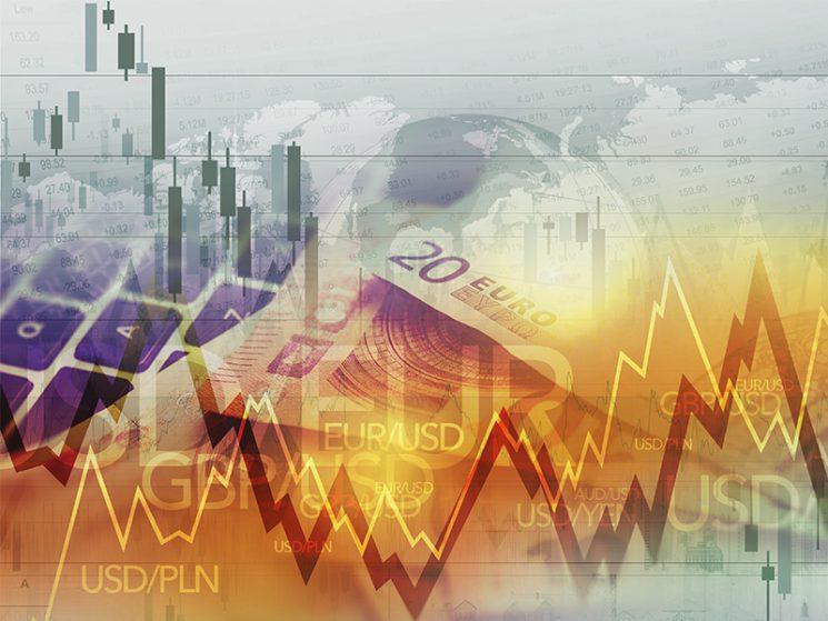 HDI bietet Kunden Investitionsmöglichkeit in ETFs