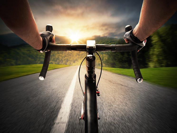Ammerländer mit neuer Fahrradvollkasko