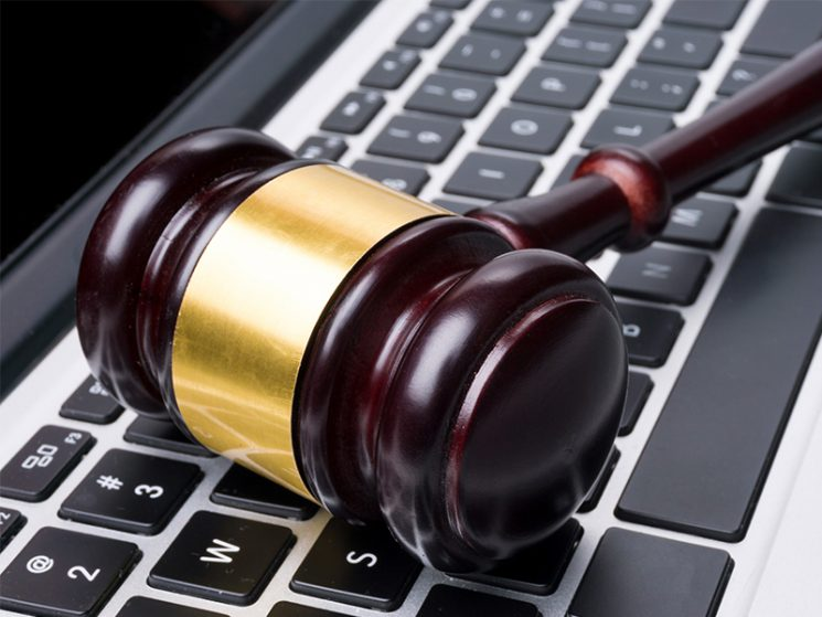 Leitfaden: Onlinespezifisches Wettbewerbsrecht