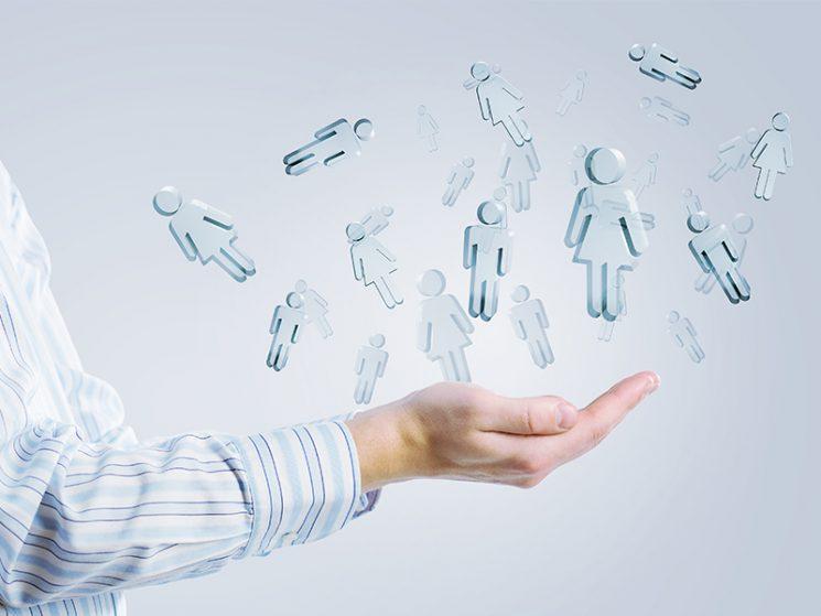 versicherungsberatercheck – Mein Lead der Zukunft