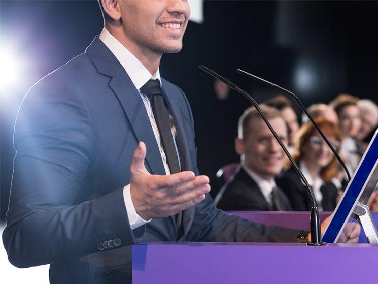 """DIA: """"Die Rente gehört nicht in den Wahlkampf"""""""