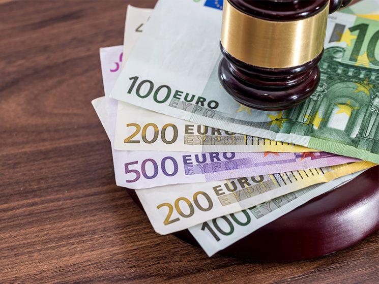 BaFin verschärft Bußgeldleitlinien