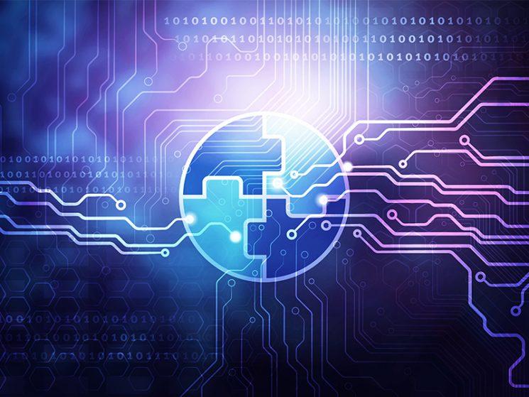 EU-Datenschutz: Plädoyer für sinnvolle Konkretisierungen