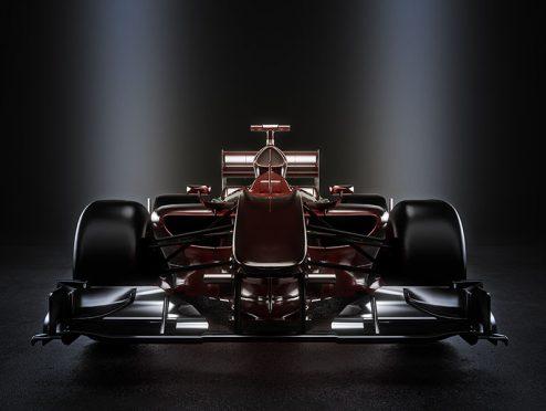 Allianz wird offizieller Partner der Formel E